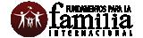 Fundamentos para la familia Logo