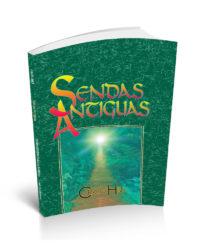 Sendas Antiguas